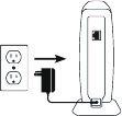 Как настроить маршрутизатор/роутер D-Link - инструкция