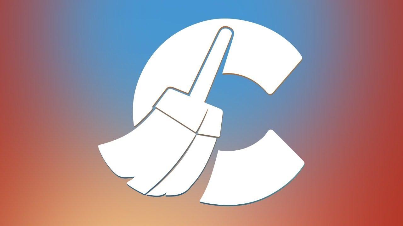 Как работает CCleaner и действительно ли он нужен? скачать CCleaner