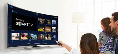Как подключить телевизор к Интернету через сетевой LAN кабель
