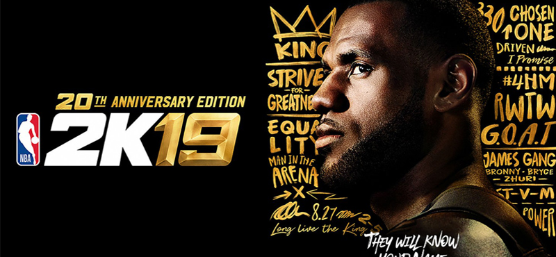 nba-2k19-anniversary-edition