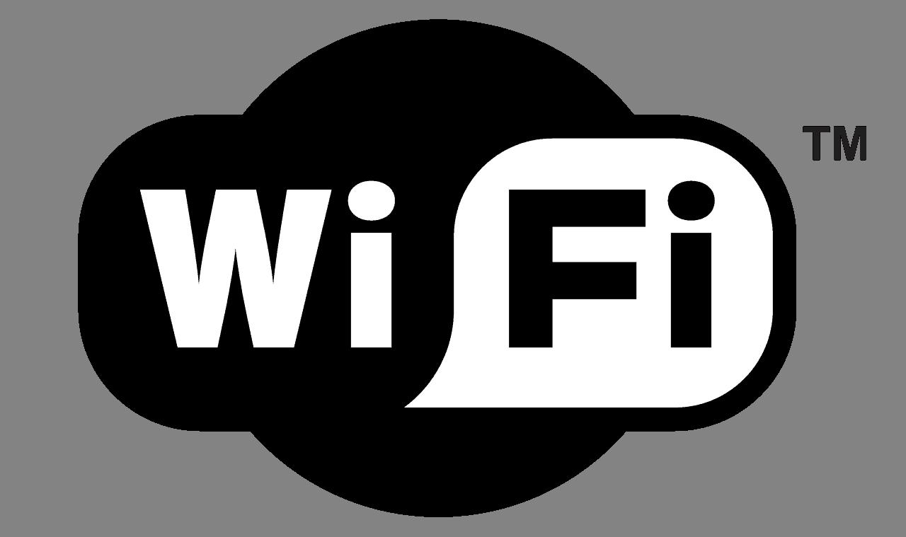Скорость передачи Wi-Fi
