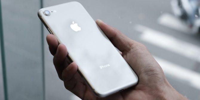 купить-восстановленный-iphone